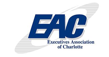 Executives Association of Charlotte